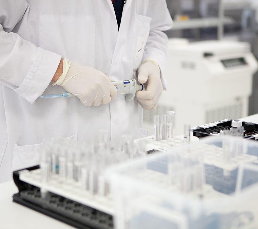 auto-immunite-biopath