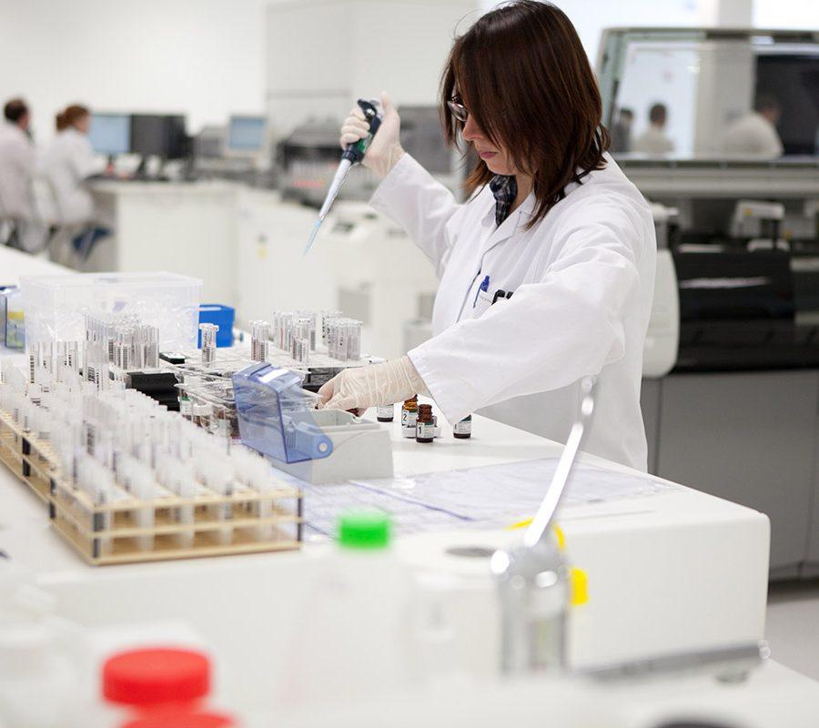 immunohématologie-biopath